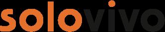 Solovivo